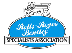 Rolls Royce and Bentley Specialists Association
